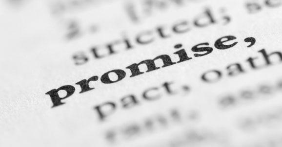 promise-578