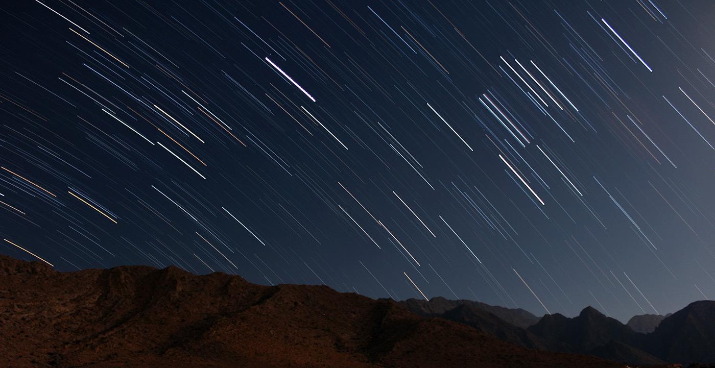 photo-stars