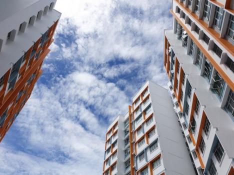 Sector Inmobiliario en Franquicia