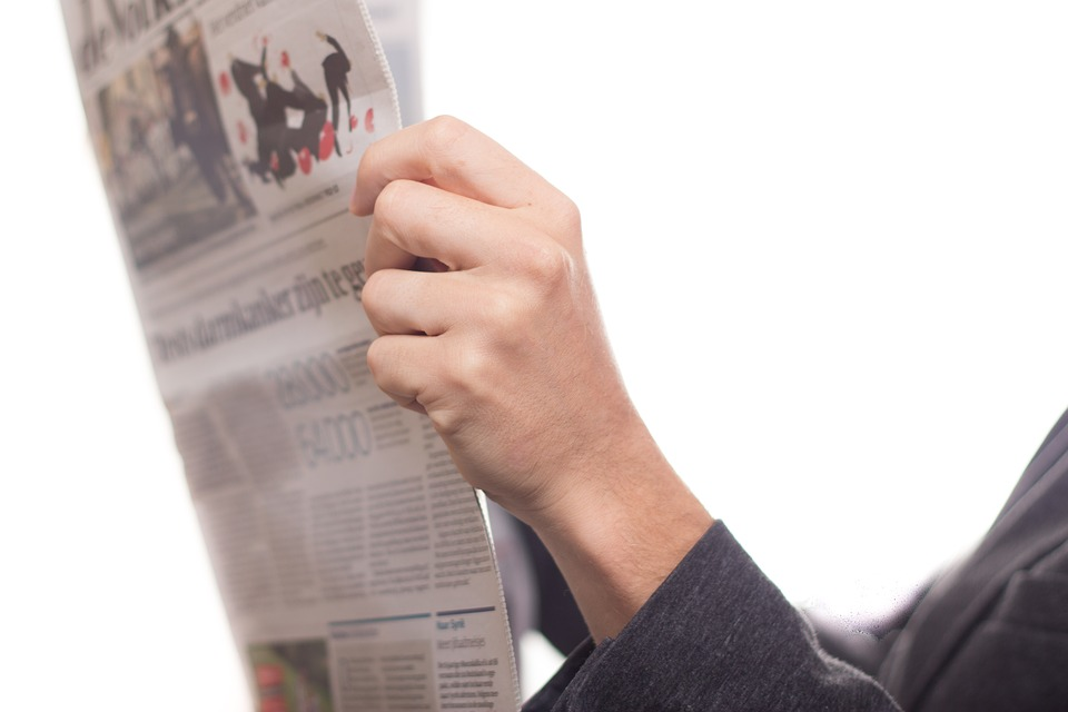El comunicado de prensa que dejó en ridículo a la franquicia