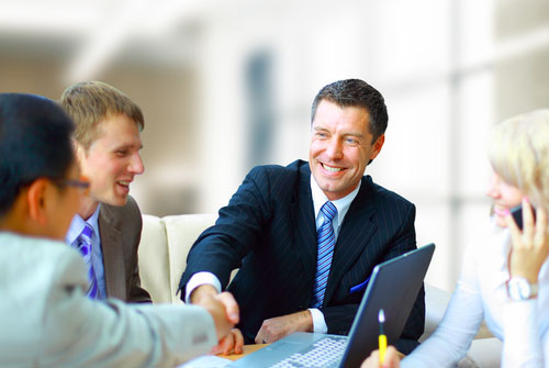 7 Razones para franquiciar tu negocio