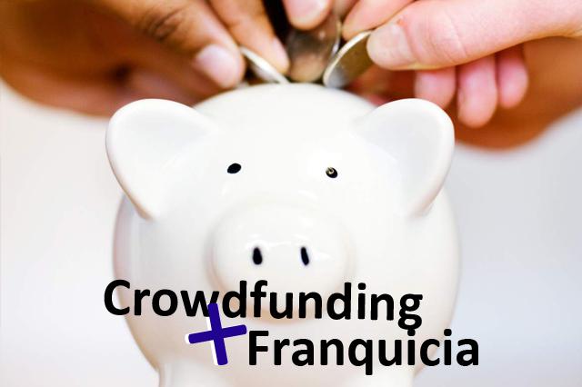 tormo_franquicias_consulting_crowdfunding_en_franquicia_crowdfranquicias