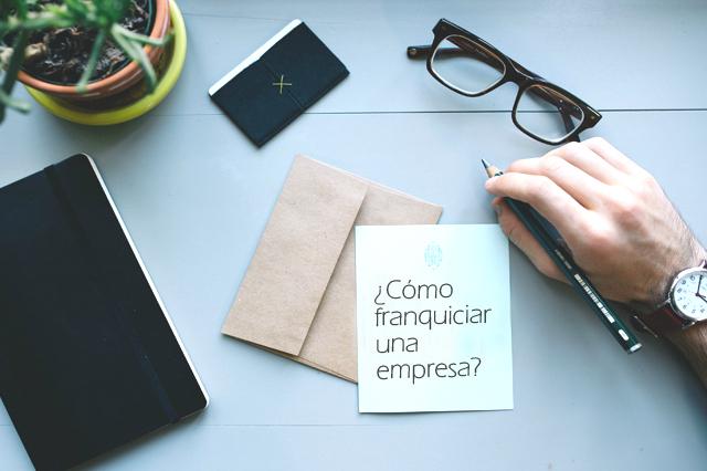 Tormo_Franquicias_Consulting_Como_franquiciar_una_empresa