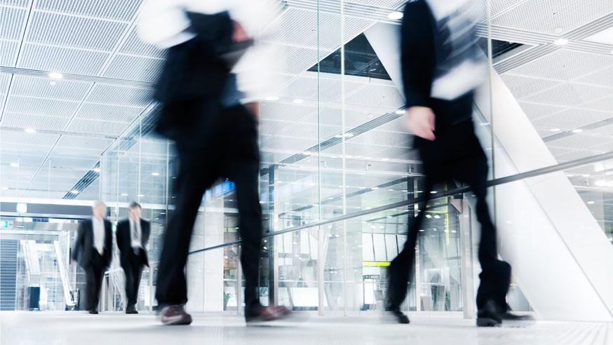 11puntos_clave_para_evaluar_tu_negocio_en_franquicia_tormo_franquicias_consulting_franquiciashoy