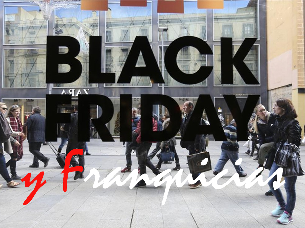 tormo_franquicias_consulting_black_friday_and_franchise_franquicias_rentables