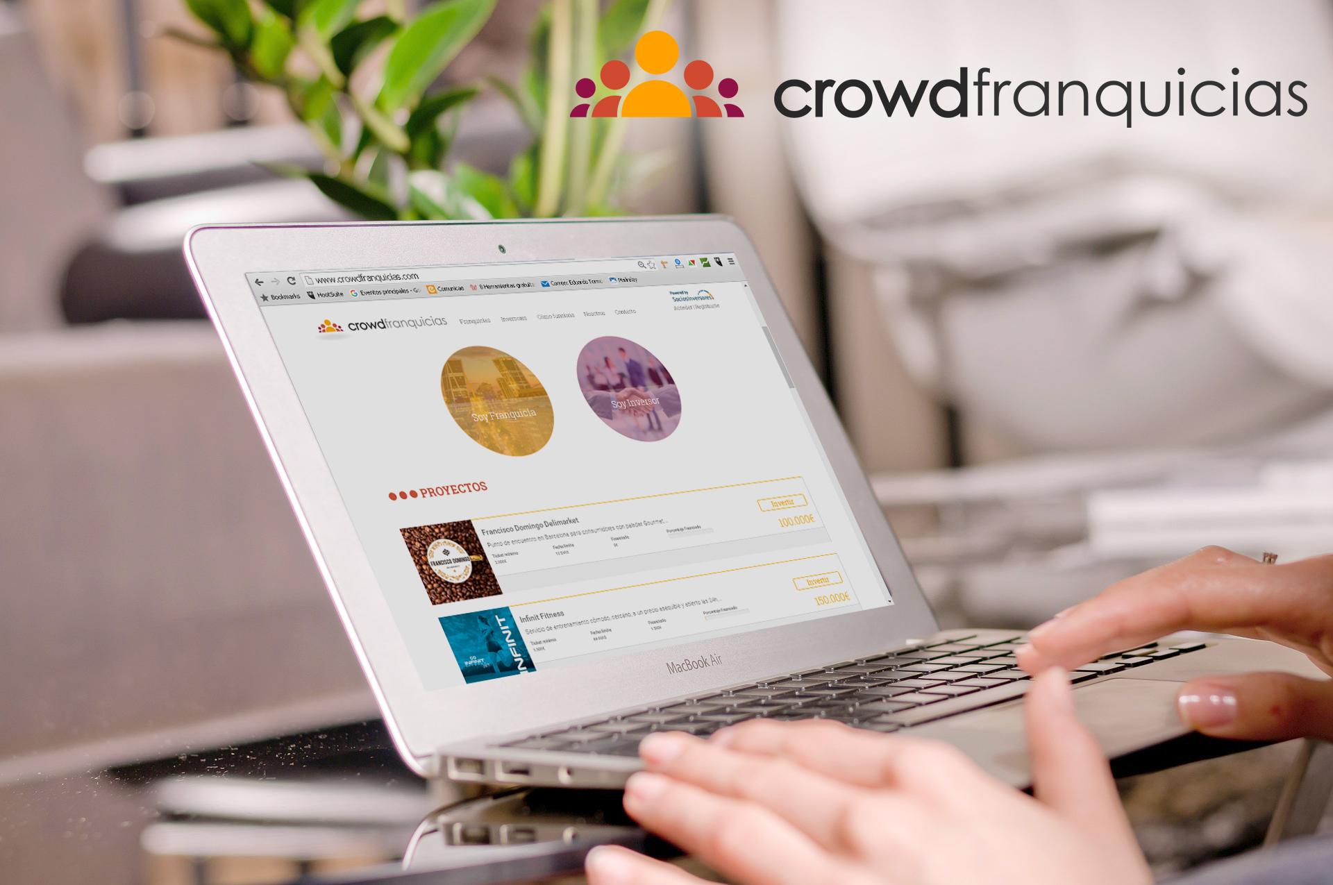 Crowdfranquicias-Tormo_Franquicias_Consulting-Franquicias_Rentables